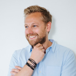 Erik Tjärnkvist