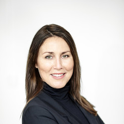 Anna-Karin Steen