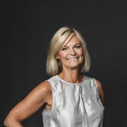 Eva Kristensson