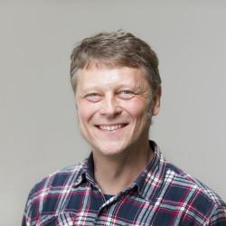 Jens Holm Kanstrup