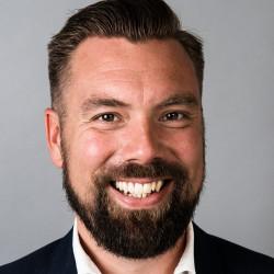 Fredrik Bardon
