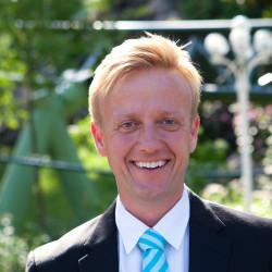 Andreas Andersen