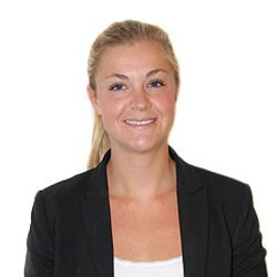 Julia Boman