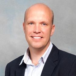 Mikael Stjernberg