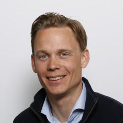 Bjørnar Mickelson