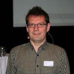 Jan Storesund