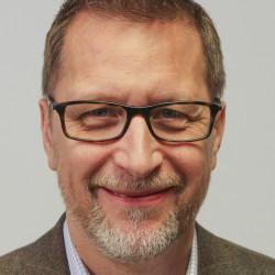 Jörgen Hult