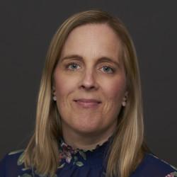 Sigrid Hald Kristensen