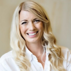 Jenny Johansson