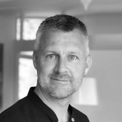 Alan Nørgaard