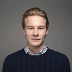 Isak Hedberg