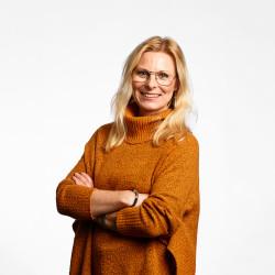 Anna-Karin Widehammar