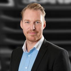 Filip Högfeldt