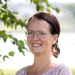 Mia Pekkanen