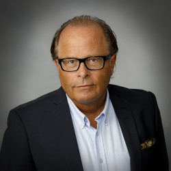 Magnus Fahlen