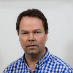 Jonas Udd