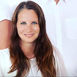 Fastighets- och gatukontoret: Christina Erlandsson