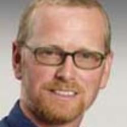 Ole Christian Jørgensen