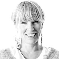 Ellen C. Scheen
