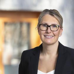 Josefin Heidenborg