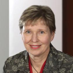 Marja Kytömäki