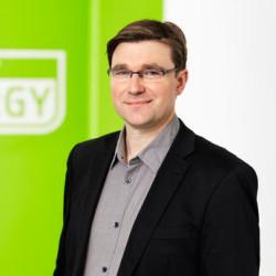 Christoph Rasch