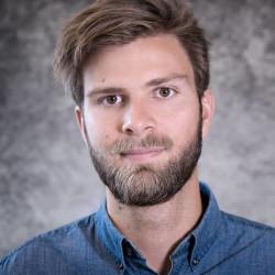 Fredrik B