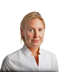 Jenny Sörby