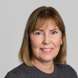 Torunn Skoglund
