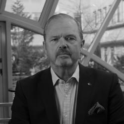 Christer Lundberg