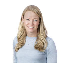 Maria Eberhardsson
