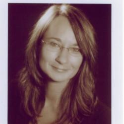 Michaela Wehr