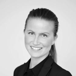 Josefine Christiernsson