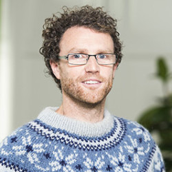 Fabian Rimfors