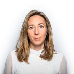 Anne Kathrine Aabel Vikanes