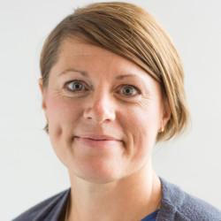 Anna Kristiansson