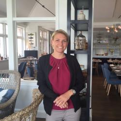 Anna Övergaard (fd Madsen)