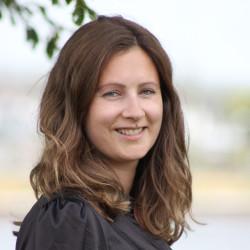 Theresia Nilsson
