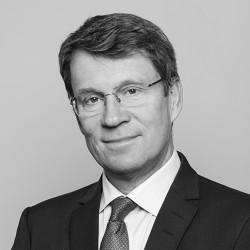 Magnus Nedstrand