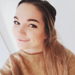 Emma Lindqvist
