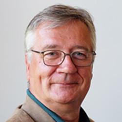 Bjørn-Erik Lønn