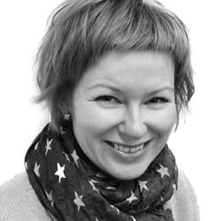 Eva Nordskog