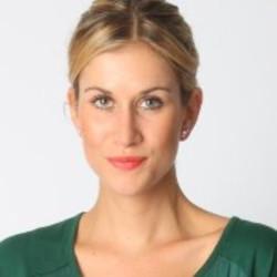 Naemi Heiniger