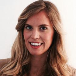 Fanny Hellgren