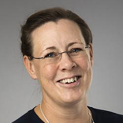 Jennie Kullberg