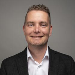 Viktor Konnebäck