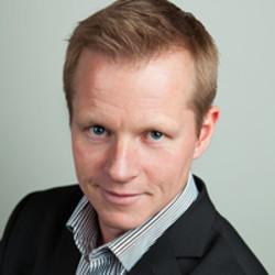 Thorir Eggertsson