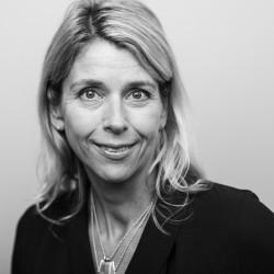 Sanna Aspberg