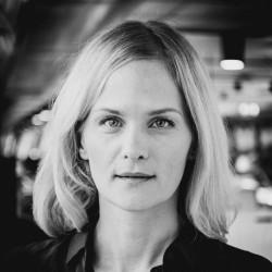 Emelie Mannheimer