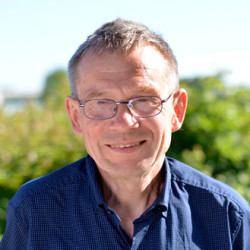 Tryggve Rönnqvist